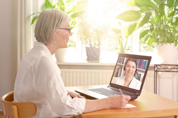 Online-Therapy-Depression-Mental-Help-Better-Illness-Bipolar-Postpartum-Affordable-Cost