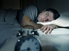 Anxiety-Side-Effects-Sleep-Stress-Natural-Supplements