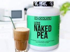 Naked_Nutrition-Pea_Protein-Powder-Health-Weight-Loss-Gain-Amazon-Chocolate