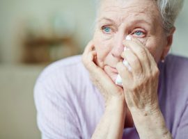 Seniors-Health-Care-Bereavement-Grief-Death-Medicare-Seniors-Retired