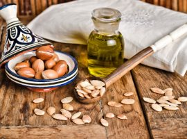 Maple-Holistics-Argan-Oil-Essential-Health-Skin-Beauty-Wellness-Benefits